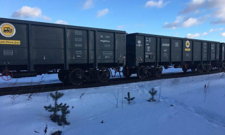 wagons1-rpseir