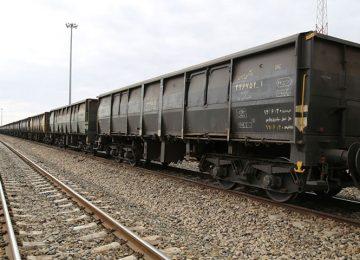 wagon-rpseir