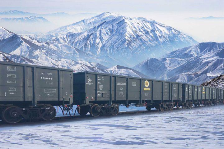 wagons2-rpseir